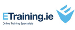 Etraining.ie