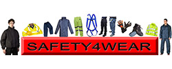safety4wear