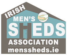 Mens Sheds Shop
